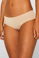 Esprit Broome Hipster nude-haut